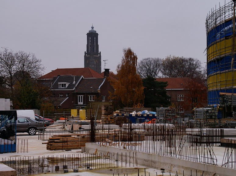 bouwput02